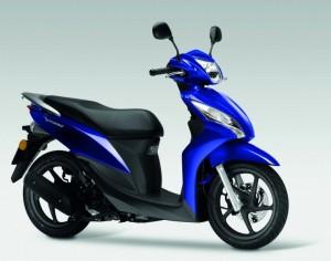 Honda-Vision-50-2012