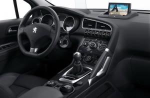 nuovi suv 2015 peugeot-3008-crossover-interior1