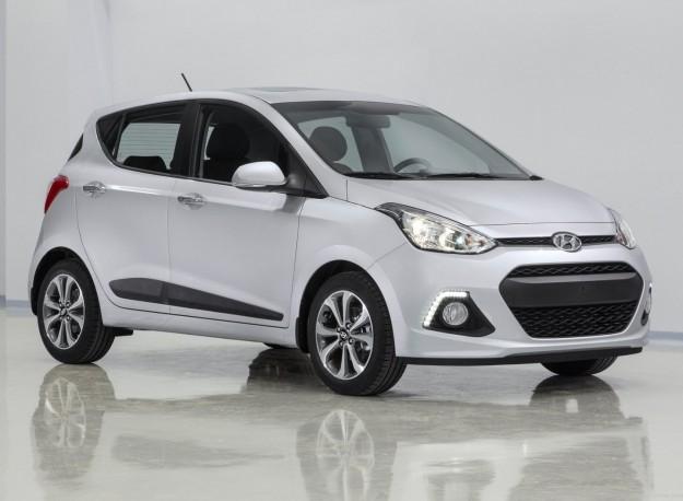 Libretto Manutenzione Hyundai i10 Pdf