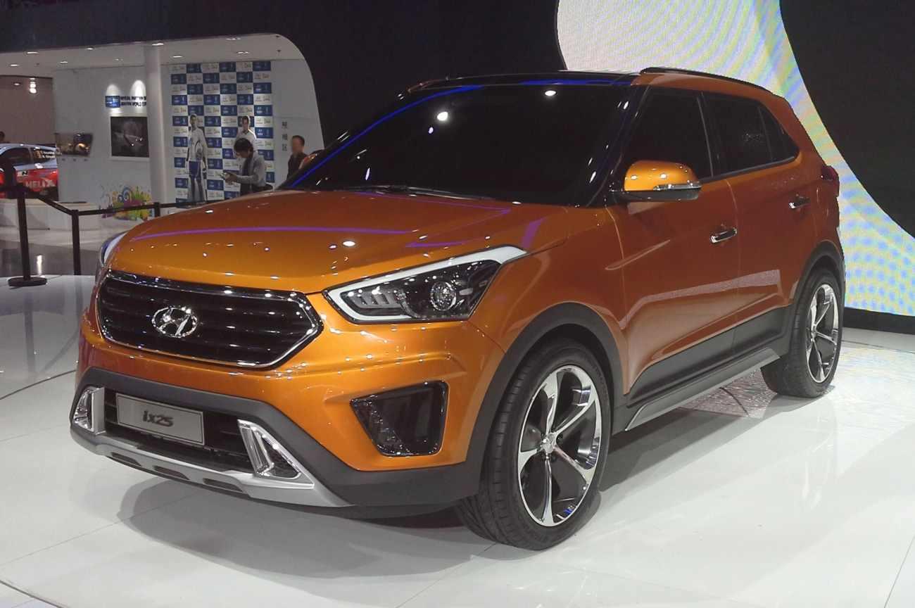 nuovo-suv-hyundai-ix25