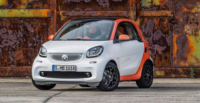 Gnius motori for Auto prossime uscite