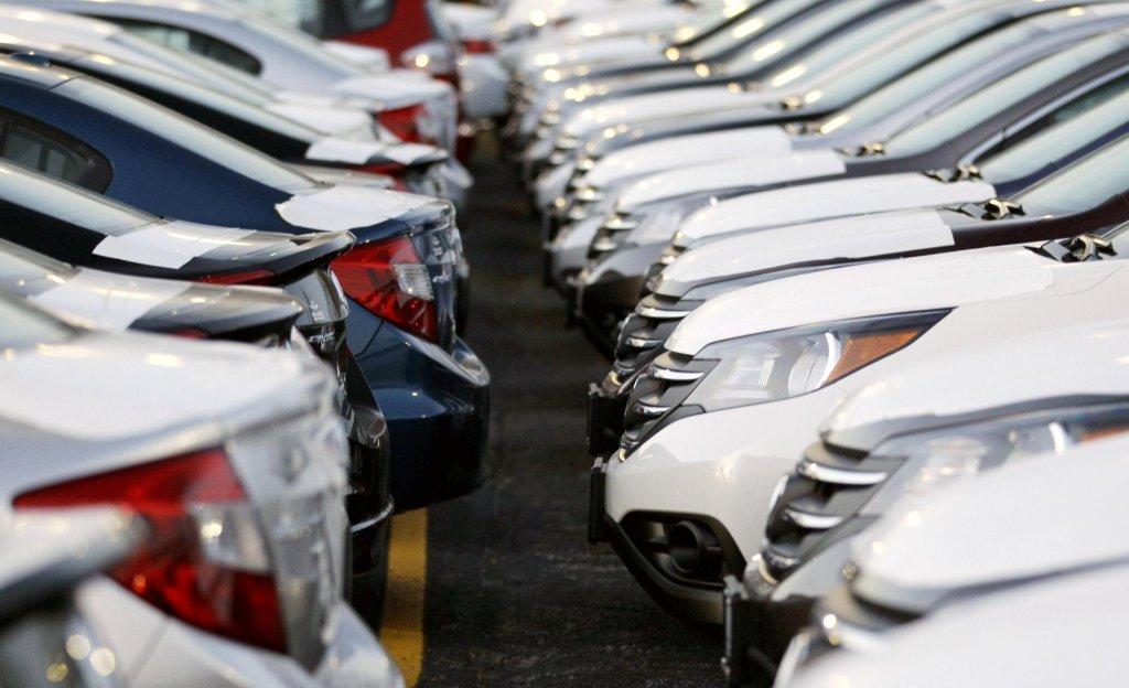 Novità 2015: Le Prime Auto in Arrivo sul Mercato