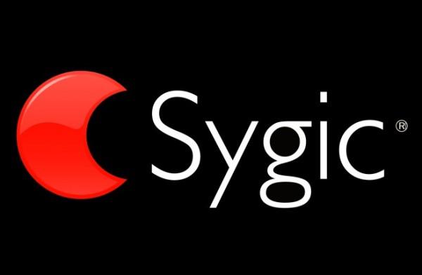 Come Effettaure il Download delle Voci di Sygic