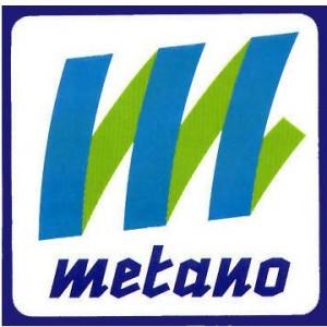 auto-metano