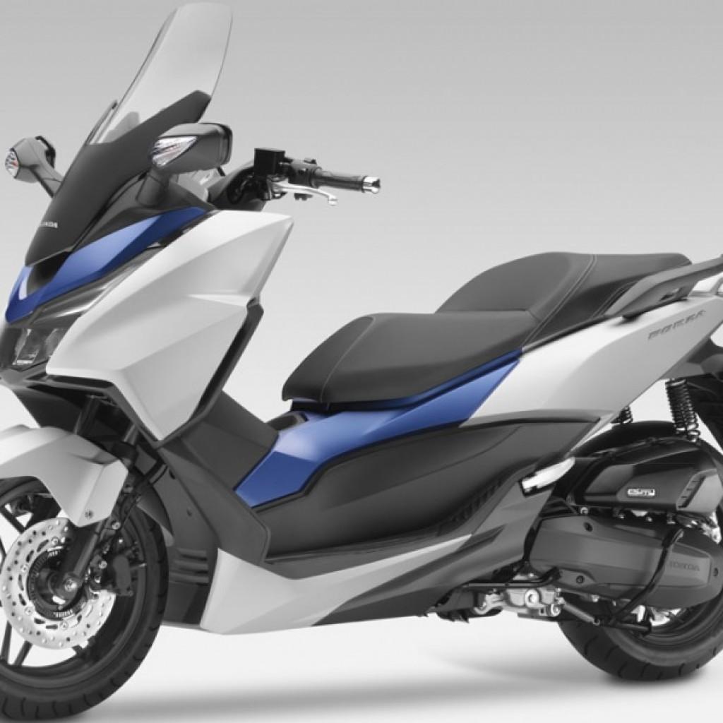 novità-scooter-2016