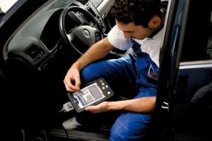 Software per Diagnosi Auto BMW o Mercedes
