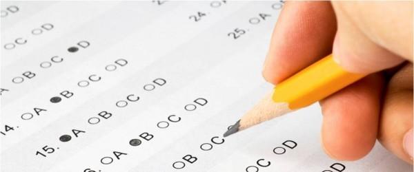 Il Test all'Esame della Patente NCC