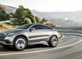 Mercedes DrivePass come funziona il finanziamento offerto della casa tedesca