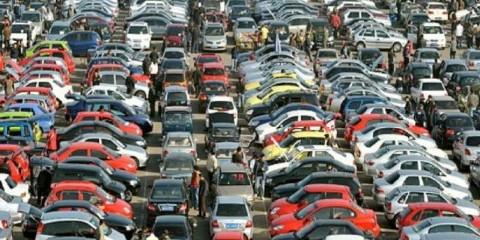 Cosa Controllare Prima di Acquistare un'Auto Usata