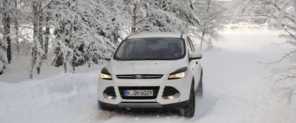 pneumatici-invernali-ford-kuga-2