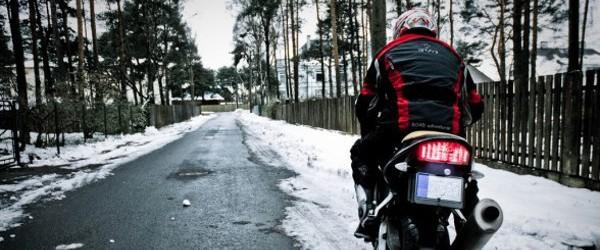 pneumatici-invernali-moto-2