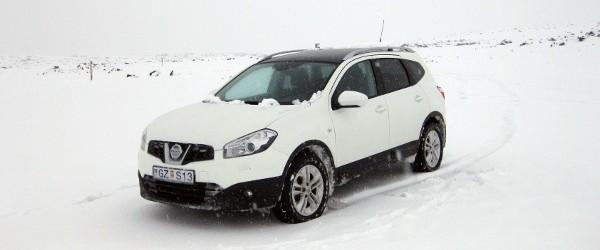 pneumatici-invernali-nissan-qashqai-2