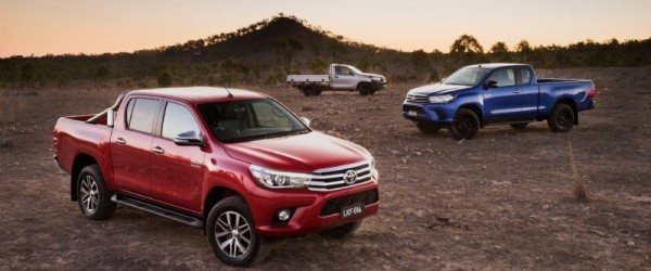 nuovo-toyota-hilux-2
