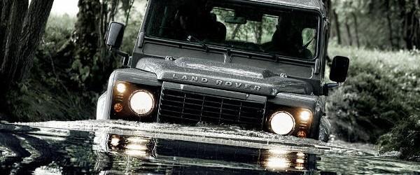 finanziamenti-land-rover-freedom-2