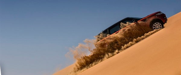 ranger-rover-range-rover-sport
