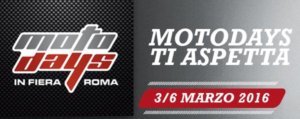 motodays-2016-news-anteprima-2