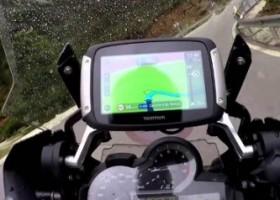 Qual è il Migliore Navigatore Satellitare per la Moto? I Modelli Più Consigliati