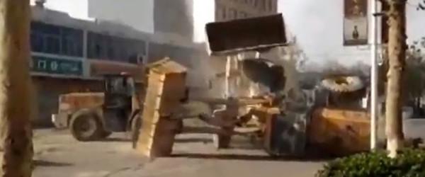battaglia-bulldozer-video-2