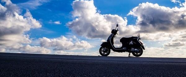 incentivi-rottamazioni-scooter-2016