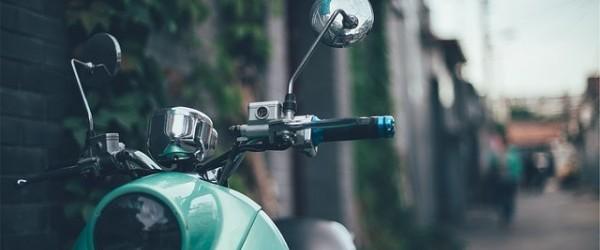 incentivi-rottamazioni-scooter-2016-2