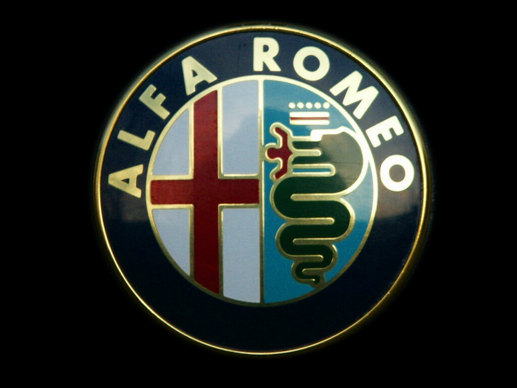 Alfa_Romeo_