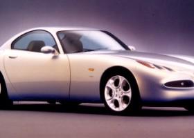 Le Alfa Romeo Che Non Hanno Mai Visto la Luce