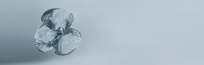 vetro-scheggiato-1