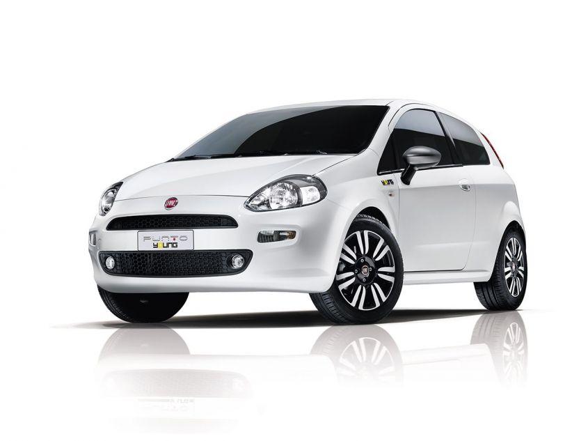 Anticipazioni-Fiat-Punto-2017-3