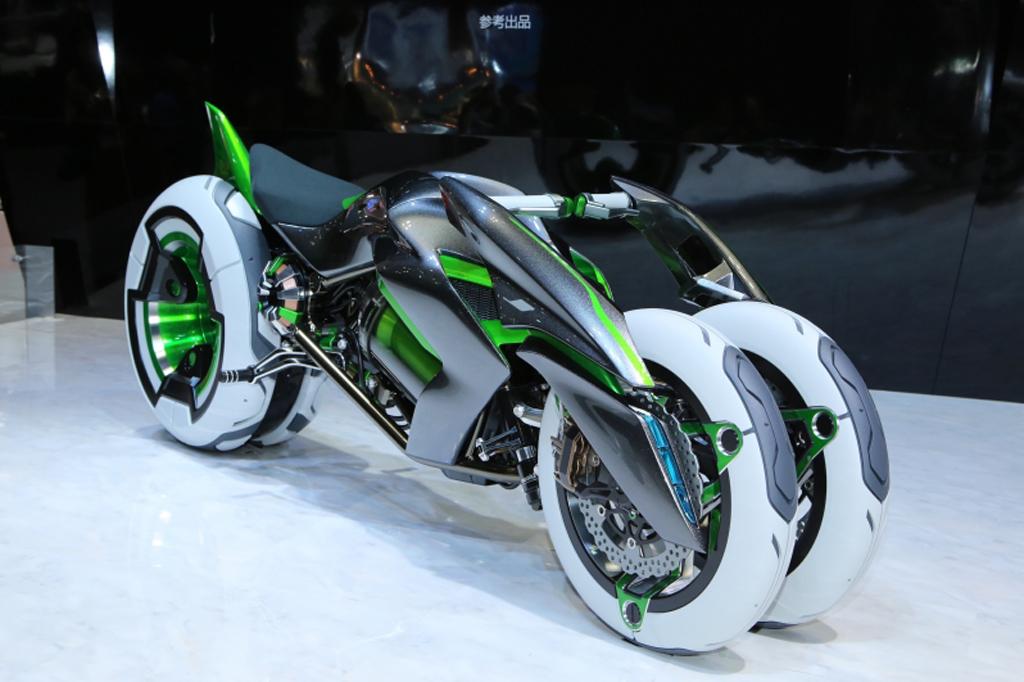 Kawasaki-Concept-J
