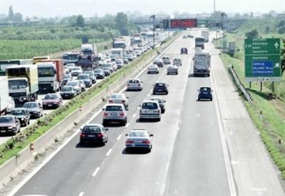 Traffico in tempo reale bologna for Traffico autostrade in tempo reale