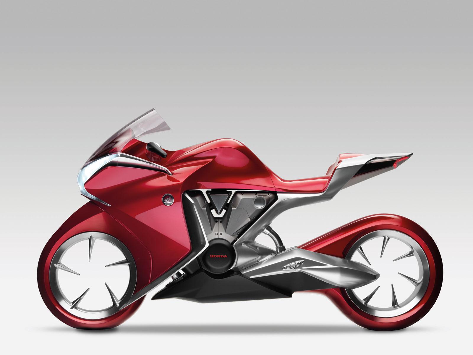 V4-Concept-jpg20