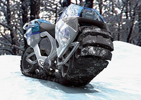 hyanide-concept-bike