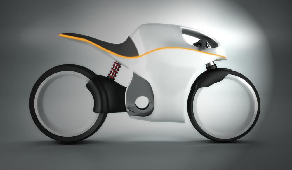 render-moto-del-futuro-Andrea-Sega