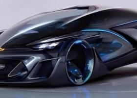 Auto a Guida Autonoma. Cos'è il self-driving cars?