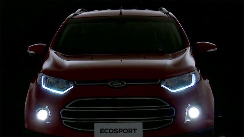 ford-ecosport-immatricolazione-autocarro