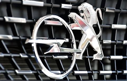 Peugeot-compra-Opel-1