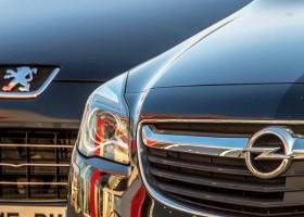 Peugeot compra Opel, Un nuovo colosso del settore Automobilistico