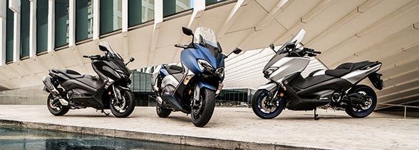 nuovi scooter yamaha-3