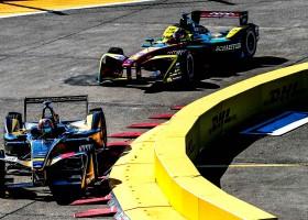 Gran Premio di Formula E, le scuderie