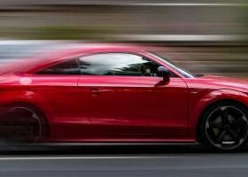 Multa per eccesso di velocità. Quando non va pagata
