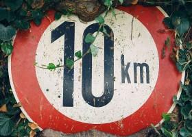 Multa per eccesso di velocità. Le risposte alle domande più frequenti