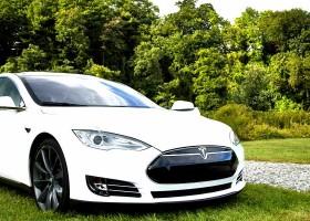 Quanto costa al km un'auto elettrica?