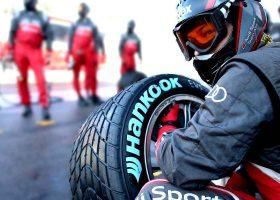 Cambio pneumatici invernali, quando va fatto?