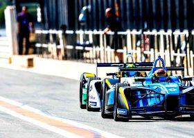 Formula E Gran Premio di Roma i circuiti che ci piacerebbe vedere