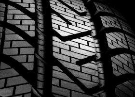 Pneumatici ricostruiti legge e normativa per aiutare a scegliere i migliori