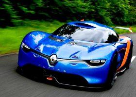 Renault elettriche e ibride, 20 nuovi modelli ibridi e elettrici entro il 2022.