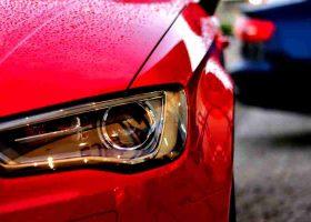 Noleggio Auto: Le Differenze tra franchigia e deposito cauzionale