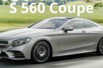 Mercedes SEC, la passione su strada