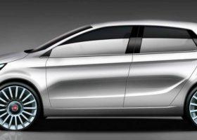 Nuova Fiat Punto 2019, quali le novità?