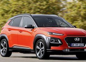 Hyundai novità a settembre: ci regala grandi sorprese